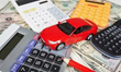 Car Insurance Basics - What To Know About Car Insurance Discounts