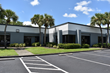 Genet Property Group and Biscayne Atlantic, in a joint venture, acquire Tri-County Business Park in Tampa, Florida