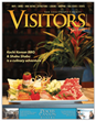 SLO County Visitors Guide Is Celebrating The 50th Edition Of The Popular Visitor And Lifestyle Magazine