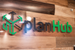 PlanHub Construction Software Announces Continued Growth With Office Expansion