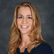 Jennifer Povlitz, West Division Director at UBS Global Wealth Management, Joins the EWA January 2020 Cohort of Women Leader Awardees