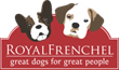 Royal Frenchel Releases a Guide to Building Trust with Your Dog