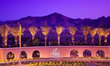 FirstService Residential to Manage Club at Madeira Canyon in Henderson
