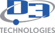 D3 Technology Debuts New PowerMill and FeatureCAM Training Courses