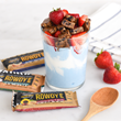 Ahead of the Trend: Rowdy Bars is Redefining Gut Health at the Winter Fancy Foods Show