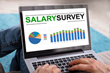 The NAPCP Launches the 2020 Global Commercial Card Salary Survey, the  Industry's Only Compensation Survey