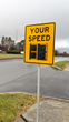 Florida DOT adds All Traffic Solutions' Shield radar speed signs to its Approved Product List