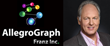 Franz Inc. to Present at The Global Graph Summit and Data Day Texas 2020
