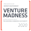 Invest Southwest Announces Venture Madness 2020 Competition Finalists