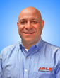 ABLE Equipment Rental Announces Appointment of Business Development Director for Rotators and Telehandlers