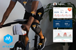 Myant to Demonstrate Connected Textiles for Fitness and Cycling at CES 2020 that Enable New Modes of Textile-Based Performance Optimization