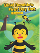 "D. L. McDavid's new book ""Binki Bumble's First Day Out"" is a touching story of two young bumblebees who learn a great life lesson from their adventure"