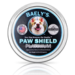 Baely's Paw Shield® Announces Nationwide Free Shipping with No Minimum Order