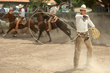 Mexico's Charros de Jalisco Celebrates Its 100th Anniversary