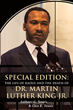 "Author Anthony G. Tennis's new book ""The Life of Raoul and the Death of Dr. Martin Luther King, Jr."" is a provocative theory of the assassination of an American icon"