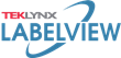 TEKLYNX label printing software, LABELVIEW, completely eliminates manual processes for Milwaukee meal delivery service, The Real Good Life