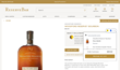ReserveBar Joins SmartGift's Network of Leading Brands for Instant Gift Delivery of Premium Spirits, Champagne and Wine