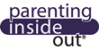 The Pathfinder Network Brings Renowned Parenting Program to American Correctional Association Winter Conference
