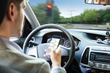 Why Is Distracted Driving So Dangerous And How Does It Influence Car Insurance Rates