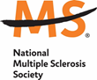 New Survey Shows 40% of People with MS Alter or Stop Taking Medications Due to High Cost