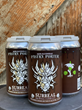 Surreal Brewing Company Adds Sweet Flavored Pastry Porter To Its Line-up Of Craft Beers