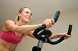 Exercise Bike Retailer Claims #1 Ranking from TopConsumerReviews.com