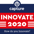 Capture Kicking Off New Decade with Innovate 2020; Three-City Client Summit Tour Starts in Louisville with Attendees from 10 States Representing Over 15 Universities