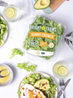 BrightFarms Featured in Forbes As a Safer Brand of Salad