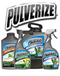 Retailers Across the US Will PULVERIZE® the Competition in 2020