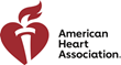 Wildflower Health joins American Heart Association's Center for Health Technology & Innovation Innovators Network