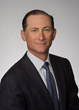Ralph W. Manning, Coltala Holdings CEO