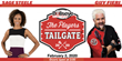 Bullseye Event Group Announces Partnership With the NFL Alumni Association and All-Star Lineup for the Players Tailgate in Miami