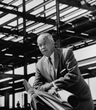 Black History Month Recognized with Special Documentary HOLLYWOOD'S ARCHITECT: THE PAUL R. WILLIAMS STORY Premiering on PBS SoCal Feb. 6, 2020