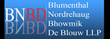 Blumenthal Nordrehaug Bhowmik De Blouw LLP, File a Lawsuit Against The Permanente Medical Group, Inc., for Alleged Discrimination and Retaliation Violations