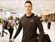 Travel and Lifestyle Brand Thin Air Global Launches The Flite Jacket - a Versatile Travel Jacket that Packs itself, in its Own Pocket