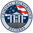 Change in Federal Law May Lead to Nationwide Changes in Use of Criminal History Records; Opines CriminalBackgroundRecords.com