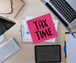 Avitus Group Launches Tax Expert Forum Topic: What Do You Mean I Have to Pay?! Keeping Your Footing on Shifting Tax Laws; Training Highlights Latest Business Trends