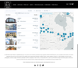 Retail Insider - Spacelist Engine - Commercial Listings
