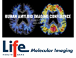 Life Molecular Imaging announces presentation of new scientific data at the Human Amyloid Imaging Meeting