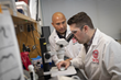 Sniffing Out a Mate: Worcester Polytechnic Institute Researchers Develop Tool to Identify Molecular Receptors for Pheromones in Worms