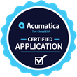 Paypool Accounts Payable Application Certified By Acumatica