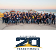 Bit-Wizards Celebrates 20 Years of Success