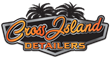 Cross Island Detailers Announces Their Grand Opening Providing Mobile Detailing Services in Hilton Head & Bluffton
