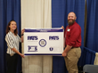 Pennsylvania Athletic Trainers' Society (PATS) Unveils New Logo