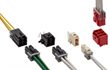 Heilind Electronics Now Offering Molex CP-6.5 Wire-to-Wire and Wire-to-Board Connector System