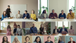 Pexip is First to Bring AI-Powered Auto-Framing and Intelligent Layout to Any Meeting Participant