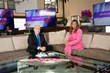 Modern Living with kathy ireland®: See ConTIPI Medical Introduce Their Non-Surgical Solutions for Women with Pelvic Floor Disorders