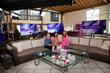 Modern Living with kathy ireland®: See 3LAB Introduce Their High-End Anti-Aging Skincare Products