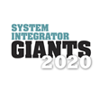 RoviSys Ranks Fifth in CFE Media 2020 System Integrator Giants