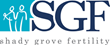 ManTech Selects Shady Grove Fertility (SGF) to Provide Direct Access Fertility Program to Employees